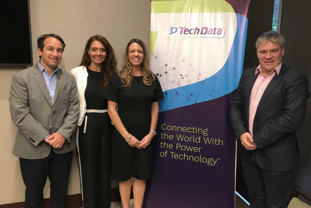 Tech-Data-el-Mayorista-del-Futuro