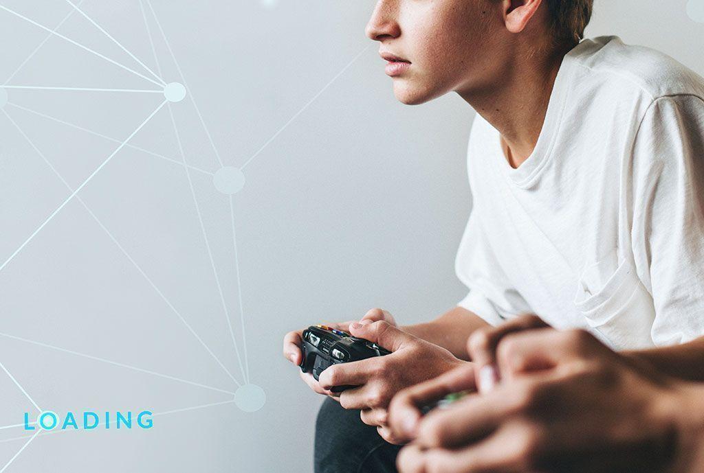 Videojuegos-una-industria-sin-freno-en-Latam