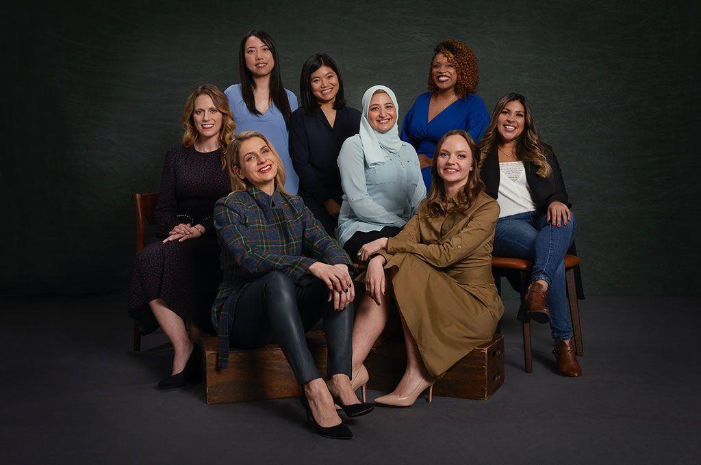 Visa-lanza-competencia-mundial-enfocada-en-celebrar-a-mujeres-emprendedoras