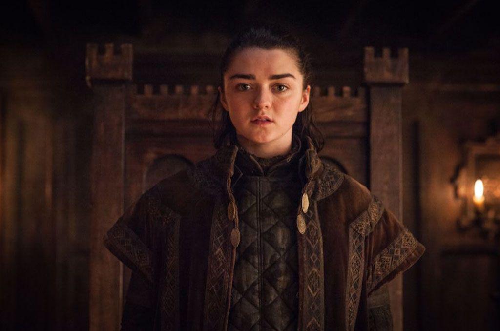 Voces-femeninas-de-HBO-protagonizan-programación