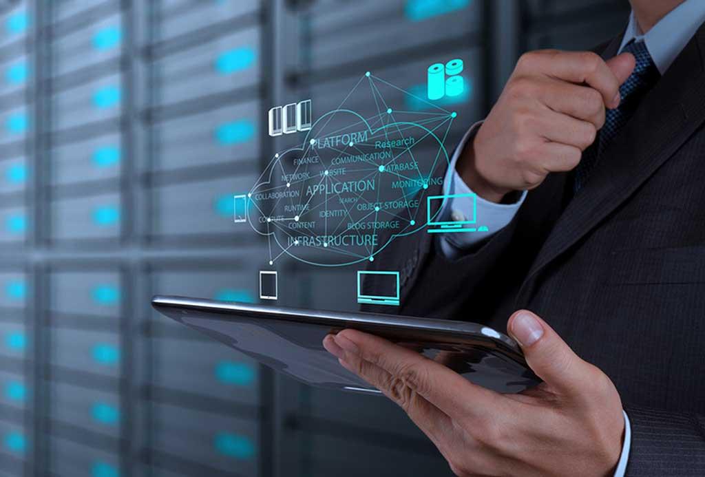 eSource-Capital-abre-operaciones-en-Lima