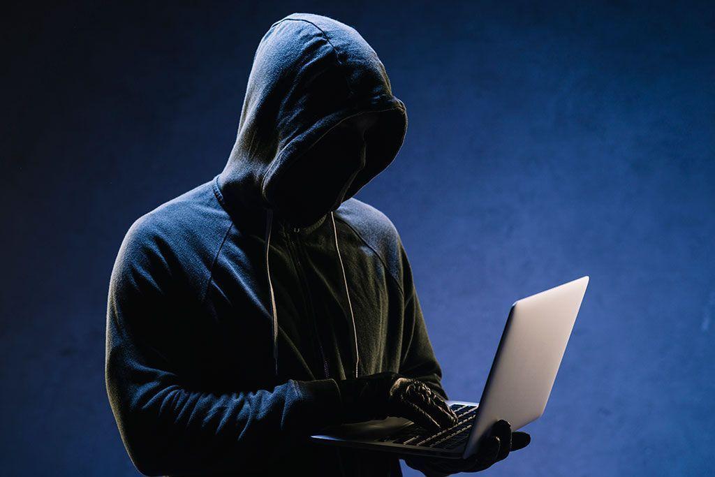 xen1thLabs-descubre-una-vulnerabilidad-en-los-teléfonos-IP-Cisco
