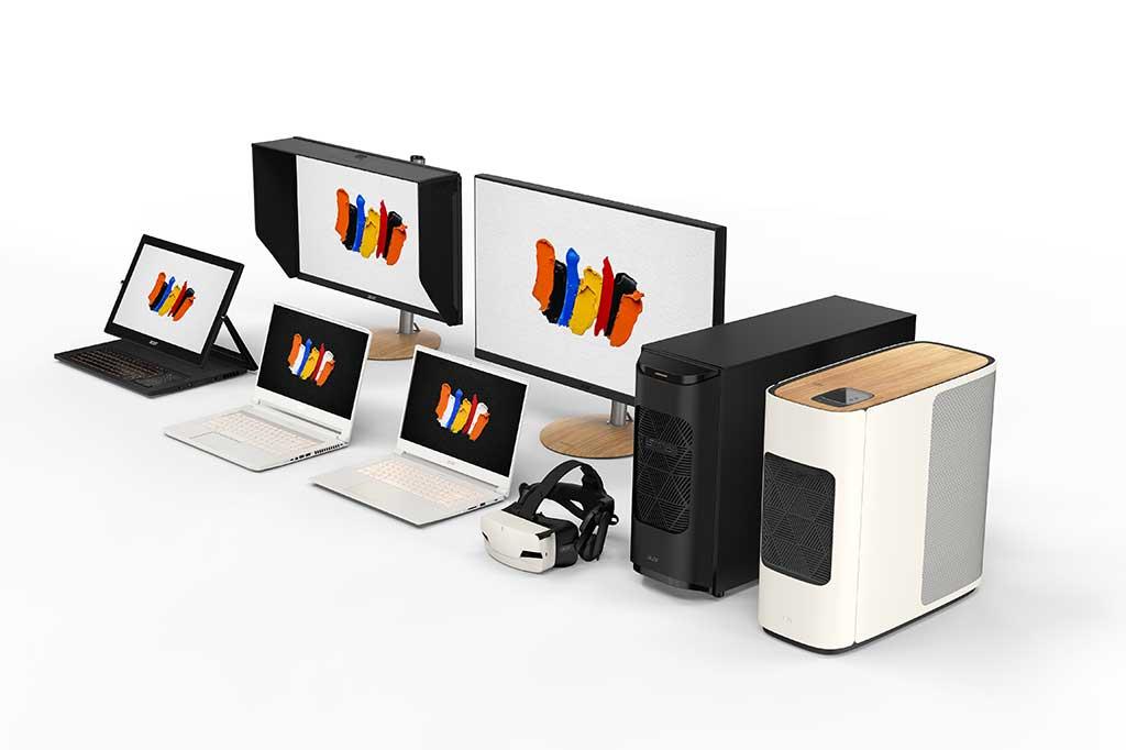 Acer-expande-su-portafolio-y-presenta-ConceptD