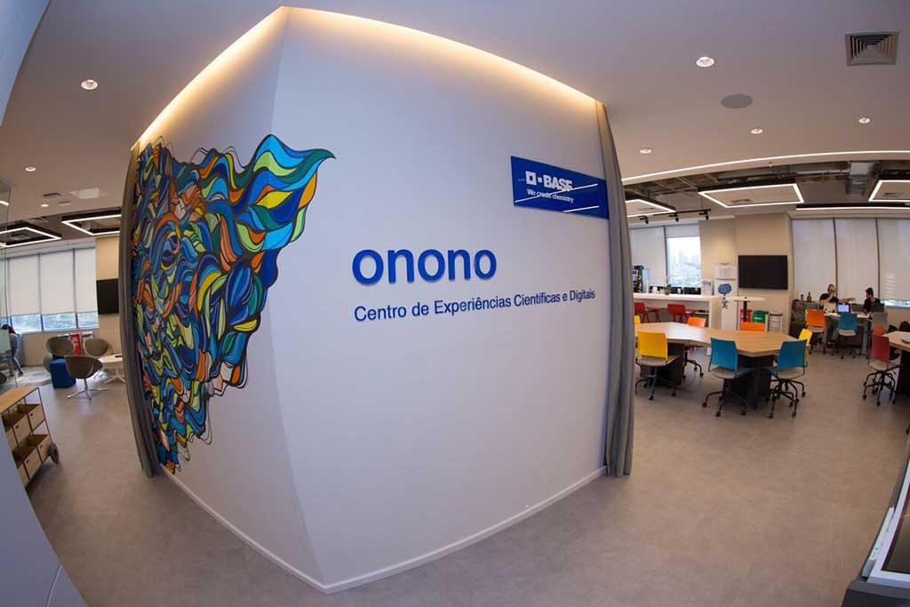 BASF-lanza-Onono-su-Centro-de-Experiencias-Científicas-y-Digitales-en-Brasil