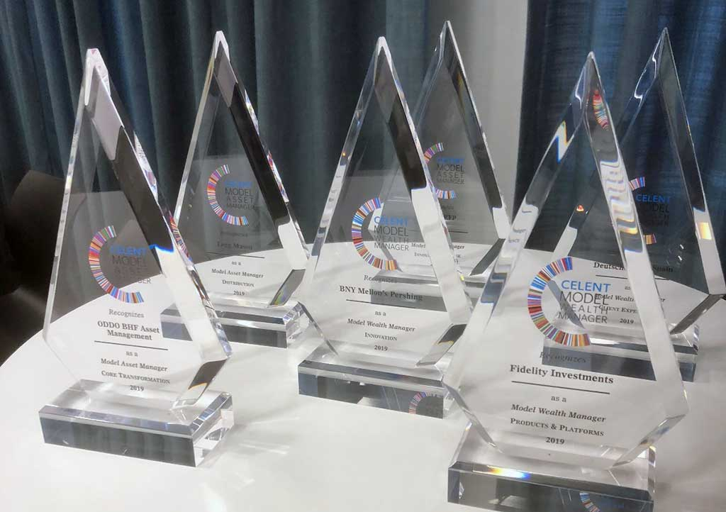 Celent-anuncia-ganadores-de-los-Premios-«Aseguradora-Modelo-2019»