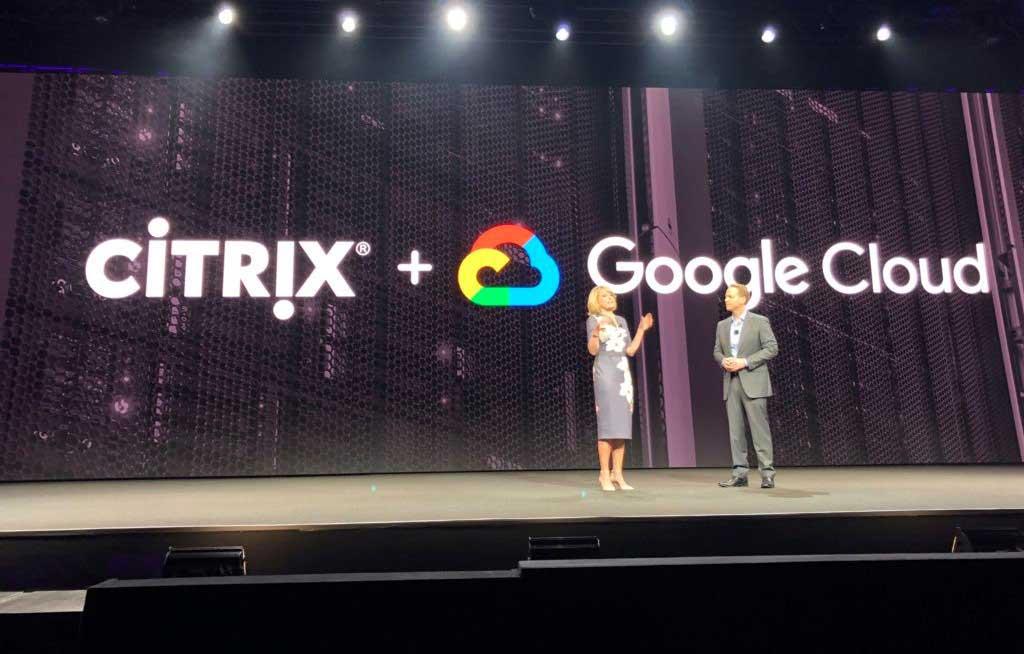 Citrix-ofrece-aplicaciones-de-redes-en-Google-Cloud-Platform