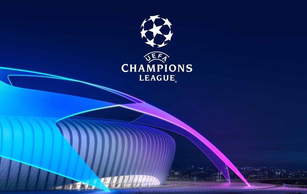 Dos-jóvenes-peruanos-vivirán-la-final-de-la-UEFA-Champions-League