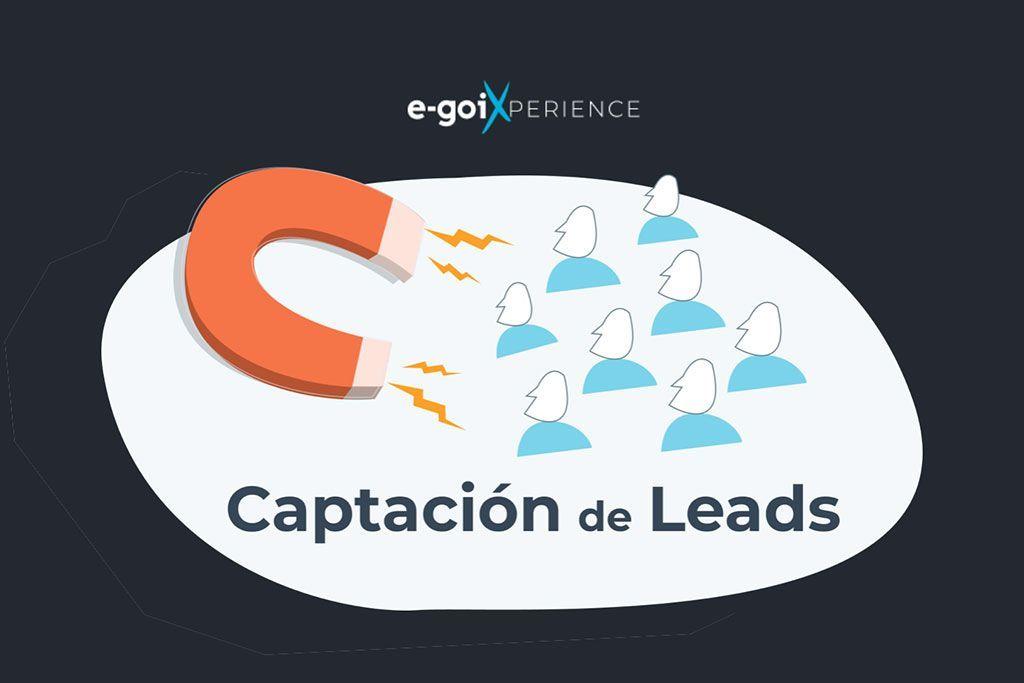 EgoiXperience-y-Captación-de-Leads-evento-online-gratuito-para-las-PyMEs