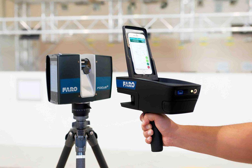 FARO-presenta-el-nuevo-firmware-para-ScanPlan