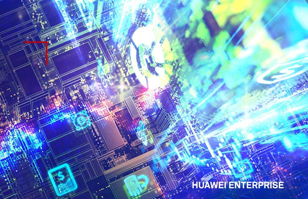 Huawei-publicó-Guía-para-Wi-Fi-6