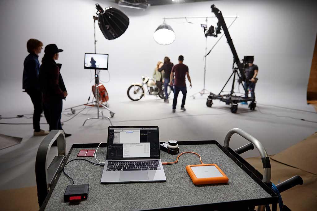 LaCie-aumenta-productividad-de-profesionales-creativos