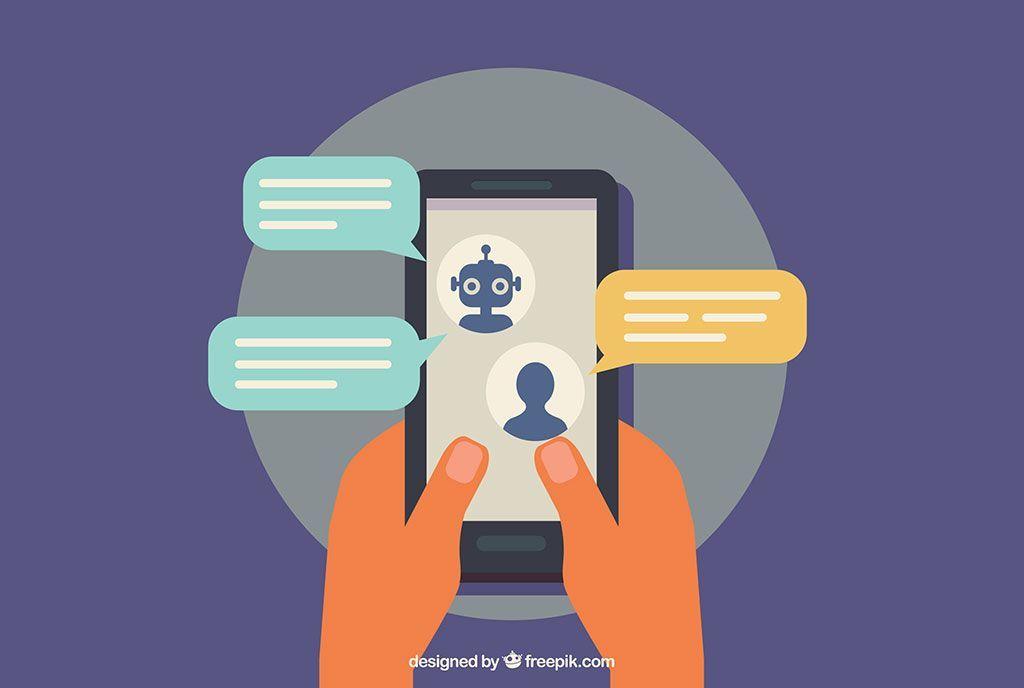 Mc-Luhan-Consulting-presenta-su-chatbot-MILA