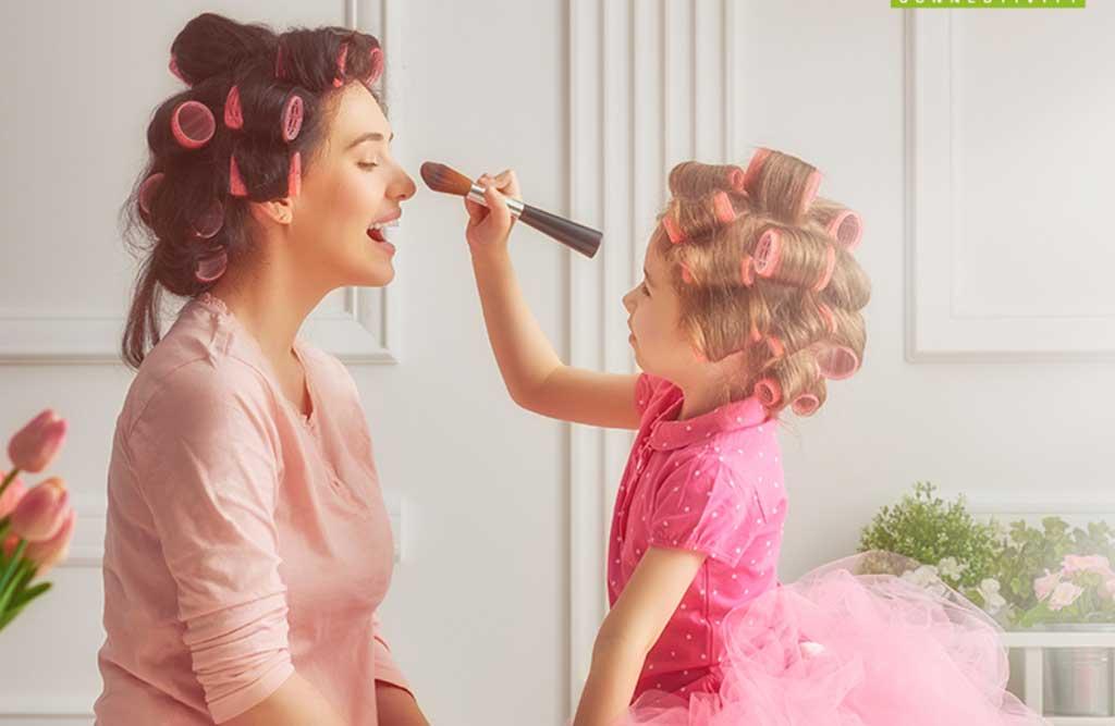 Nexxt-Solutions-Connectivity-tiene-el-regalo-especial-para-tu-Mamá