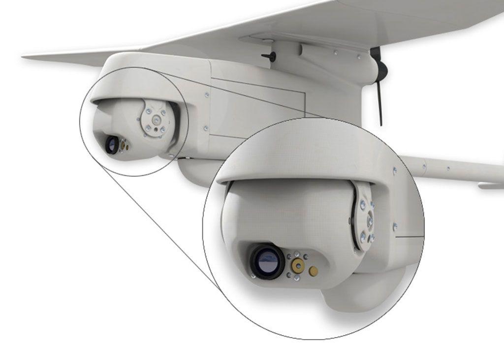 Nueva-antena-multisectorial-360-de-AeroVironment