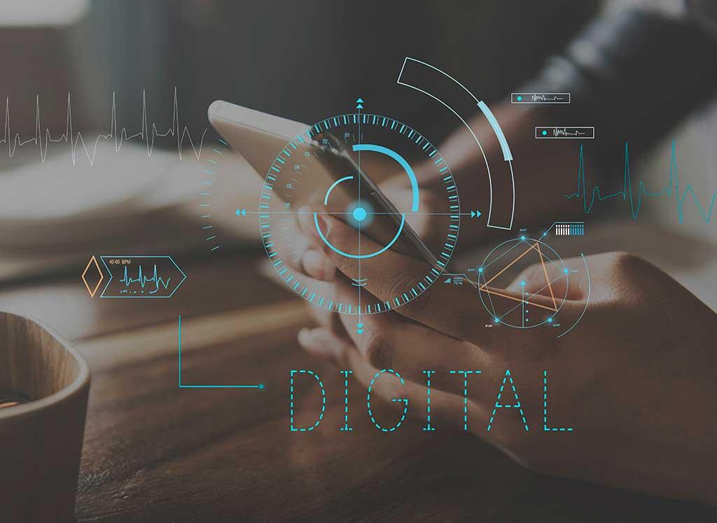 Peligros-de-la-era-digital