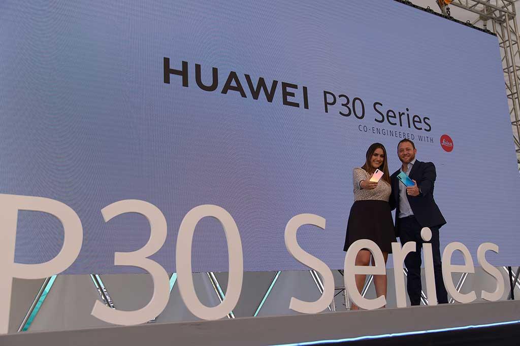 Serie-Huawei-P30-llegó-a-Perú-en-tiempo-récord