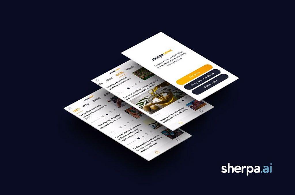Sherpa.ai-lanza-Sherpa-News-¿adiós-a-las-Fake-News