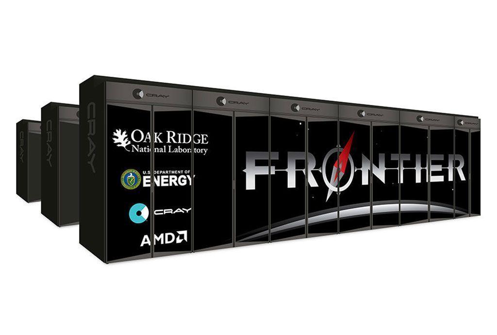 AMD-Radeon-Instinct-y-el-software-de-código-abierto-ROCm