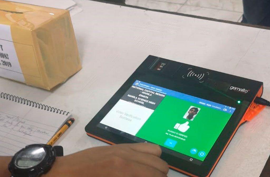 COMELEC-de-Filipinas-elige-la-solución-biométrica-de-Gemalto