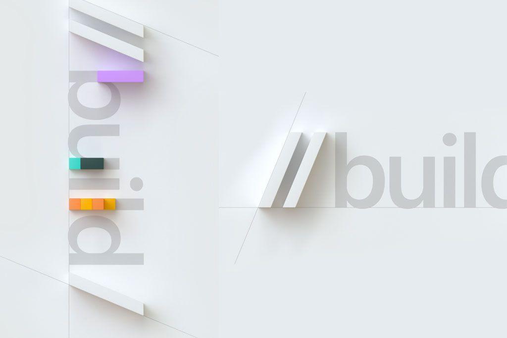 Conferencia-Microsoft-Build-entregará-nuevos-avances-en-Azure