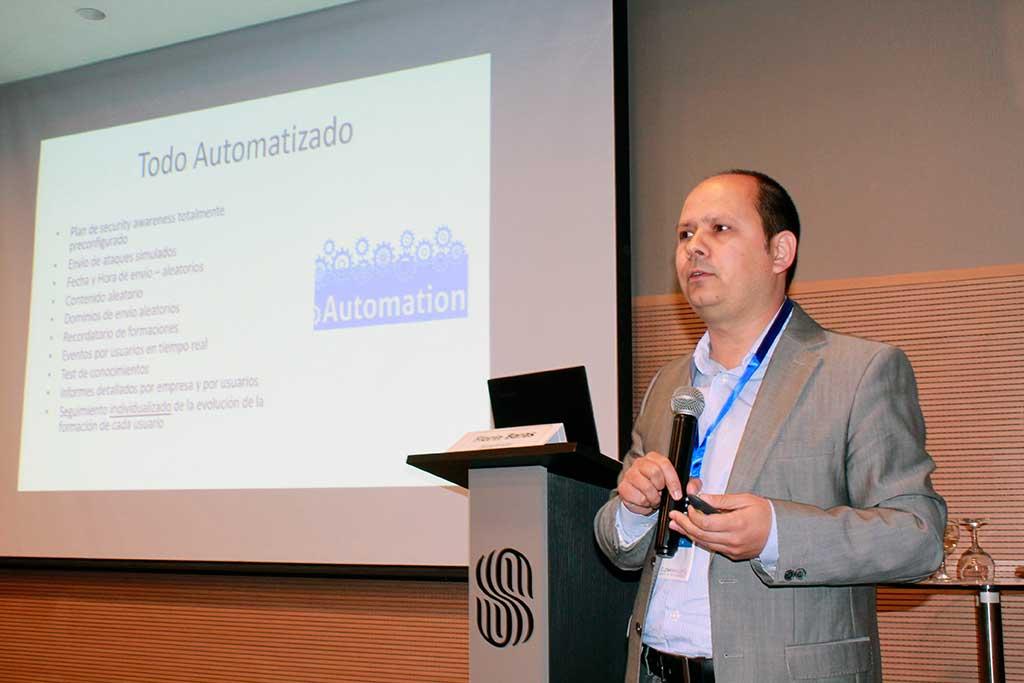 Florin-Baras-analizó-los-retos-en-ciberseguridad-en-nuestra-región