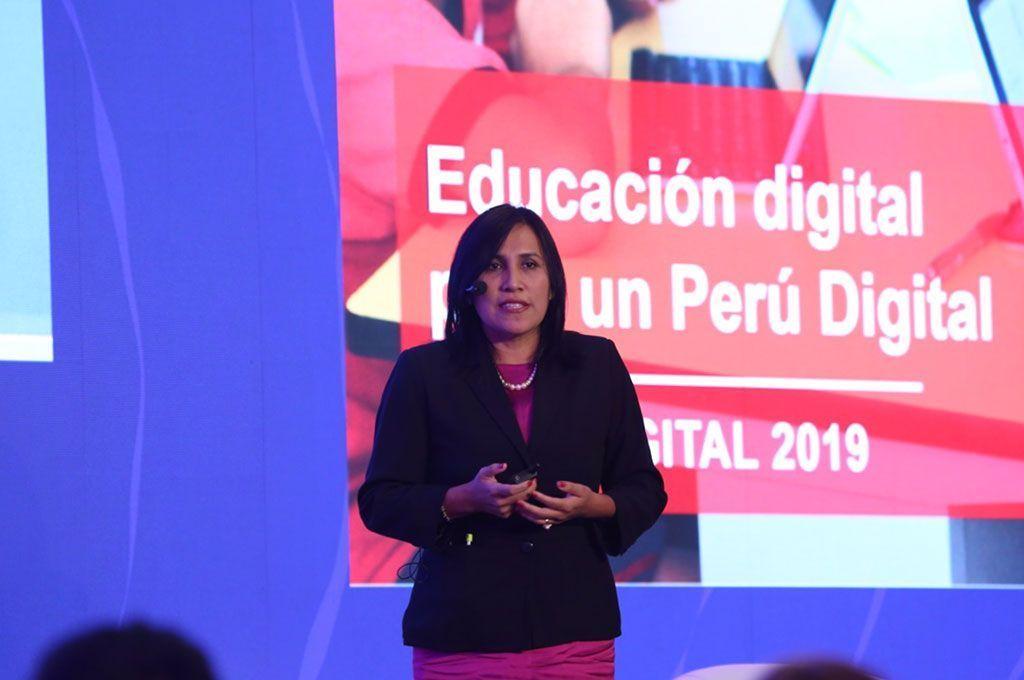 IPAE-saluda-impulso-de-la-Educación-Digital-en-el-Perú