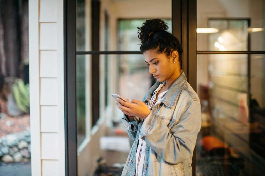 Nuevas-tendencias-en-redes-sociales-y-como-pueden-impulsar-tu-negocio