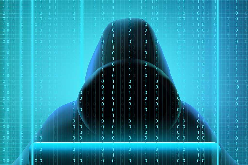 Sophos-detecta-aumento-de-Ransomware-MegaCortex