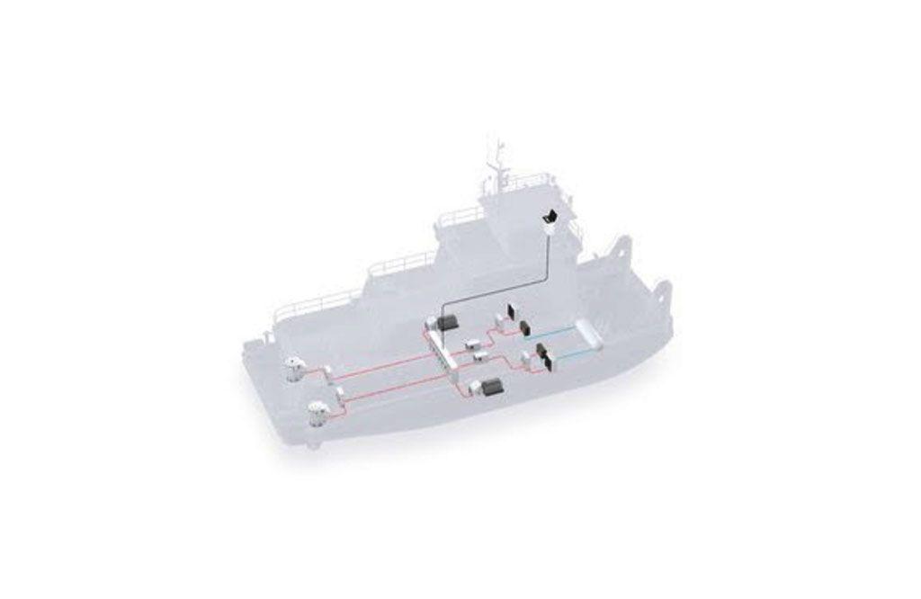 ABB-hace-posible-la-embarcación-fluvial-propulsada-por-hidrógeno