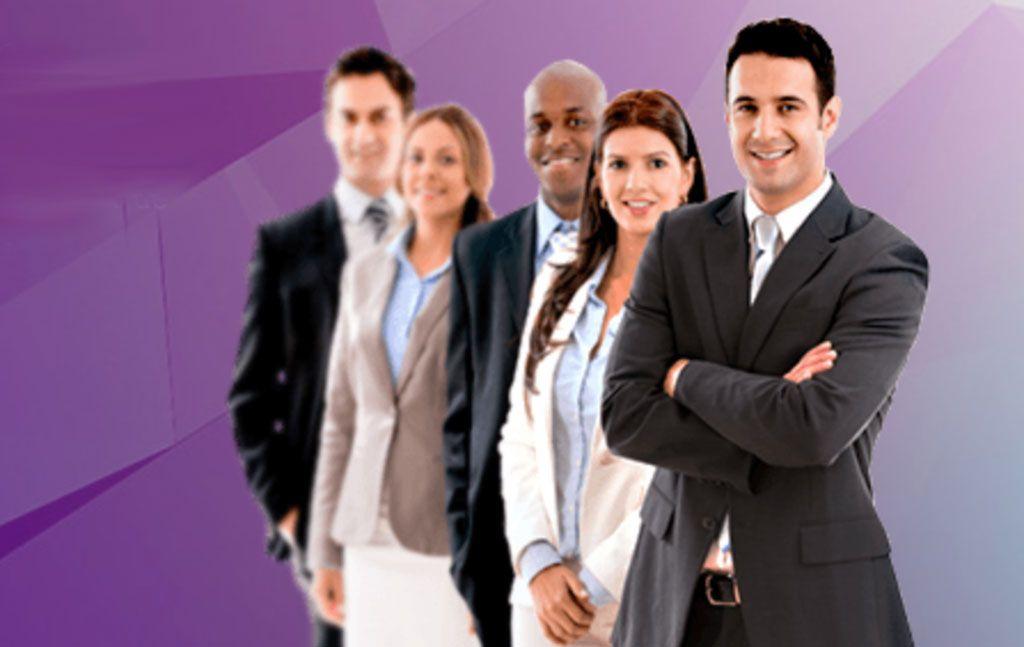 Bitdefender-amplía-las-oportunidades-de-negocio-de-los-partners-MSP