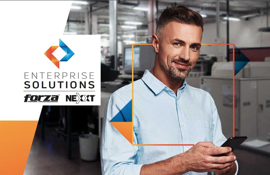 Forza-y-Nexxt-Infraestructura-forman-una-alianza-estratégica
