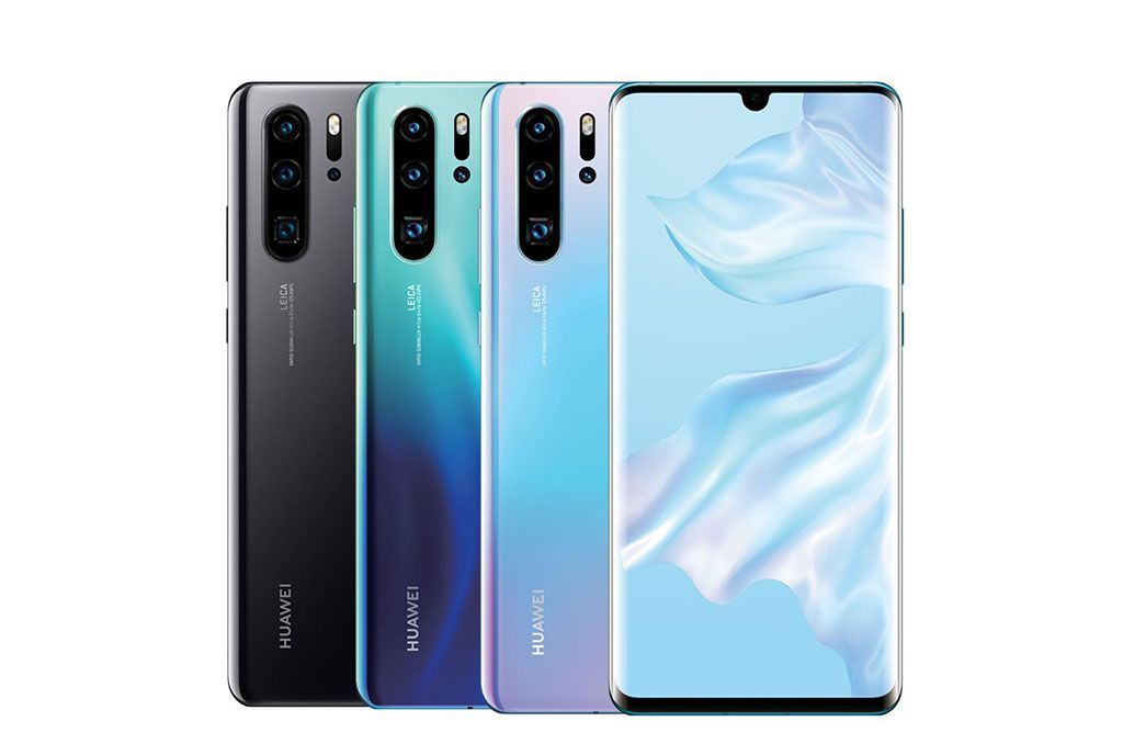 Huaweimatters--Huawei-responde-tus-dudas-de-forma-oficial