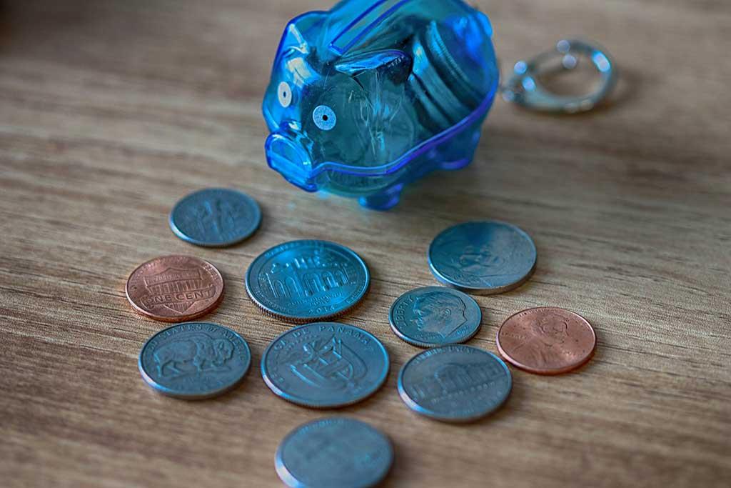 ¿Qué-hago-con-mi-«Grati»-pagar-deudas,-ahorrar-o-invertir-