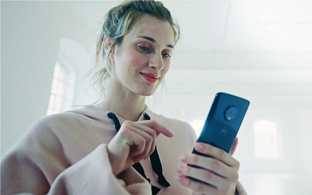 6-Consejos-para-disfrutar-de-tus-vacaciones-con-tu-smartphone