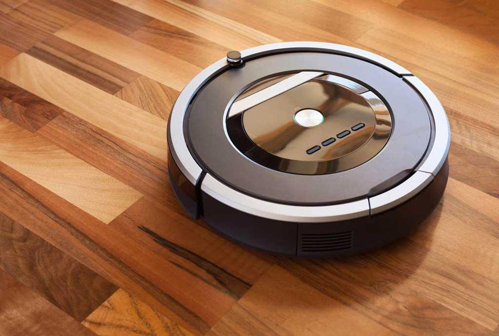 Cecotec-presenta-Conga-3490-Elite-el-nuevo-robot-aspirador-multiuso