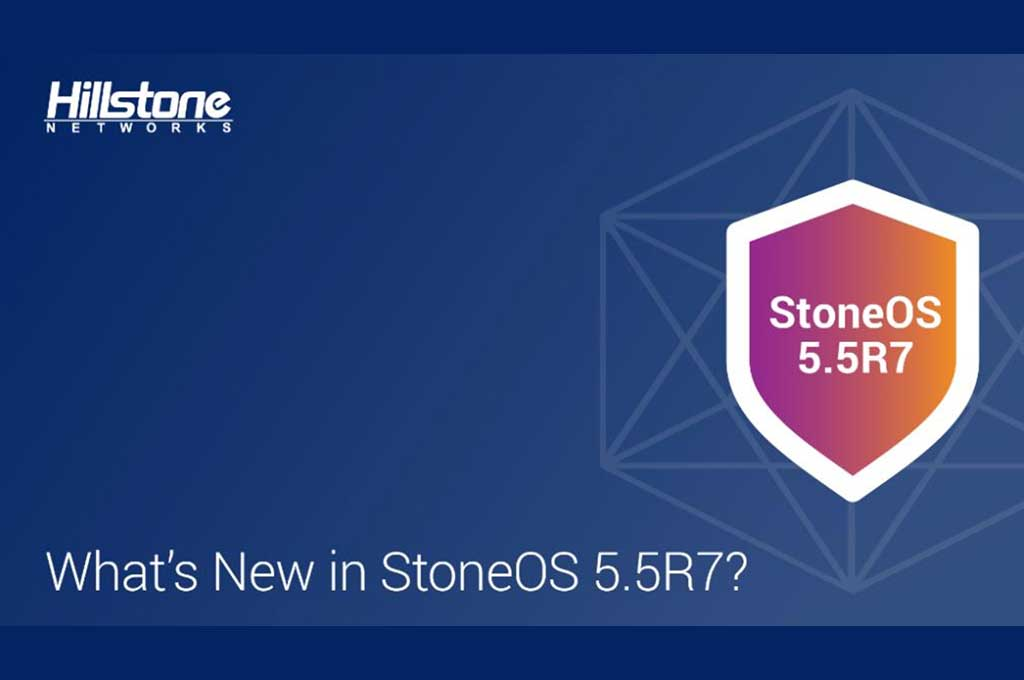 Hillstone-amplía-su-sistema-operativo-StoneOS