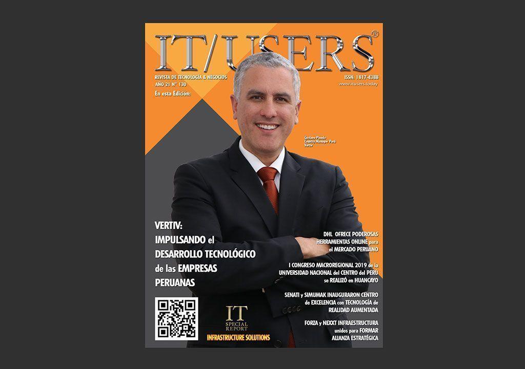 Ya-salio-ITUSERS-N°-130