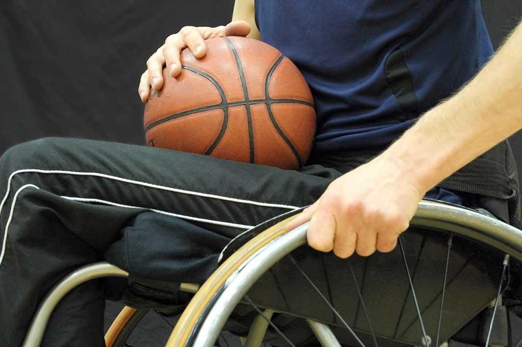 4-tecnologías-innovadoras-para-la-industria-del-deporte