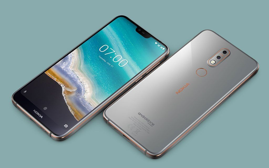 Smartphones-Nokia-lideran-ranking-global-en-Actualizaciones