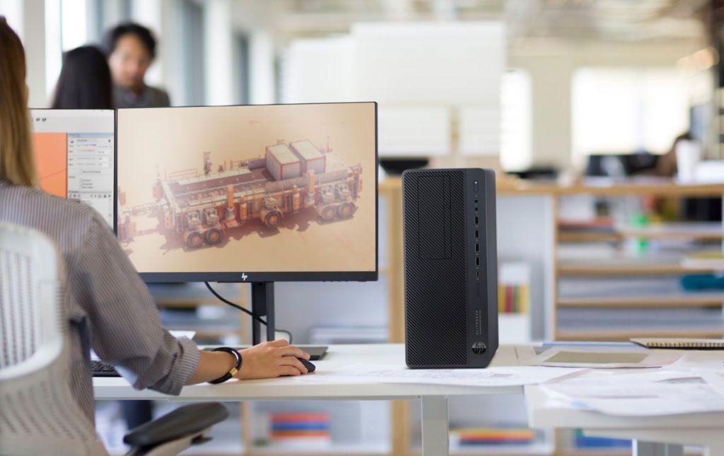 HP-lanza-EliteDesk,-ProOne-y-ProOne-computadoras-de-escritorio-empresariales