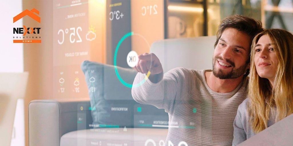 Nexxt-Solutions-Connectivity-presenta-nueva-línea-de-Home-Automation