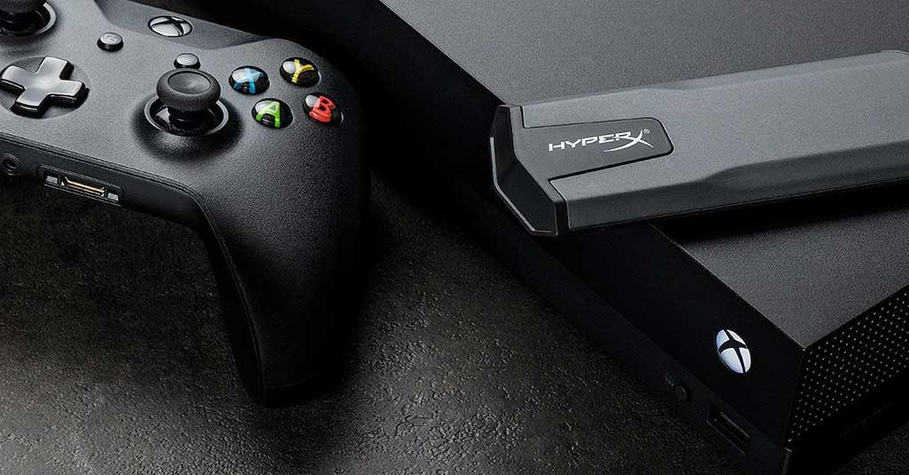 _Nuevo-HyperX-SAVAGE-EXO-SSD-portátil-y-poderoso