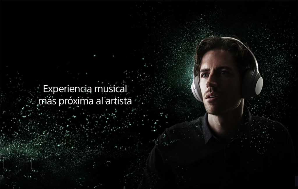 Nuevo-ecosistema-musical-Sony-con-360-Reality-Audio