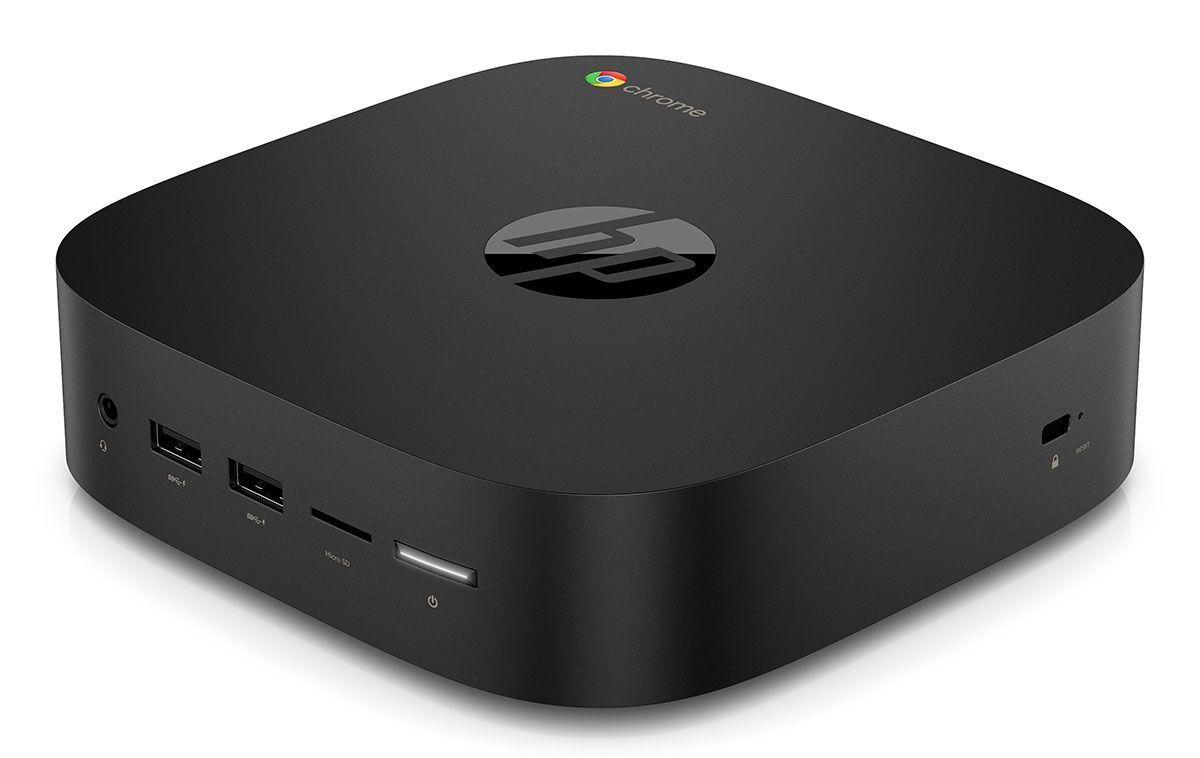 Nuevo-portafolio-de-HP-Chrome-Enterprise-y-Device-as-a-Service