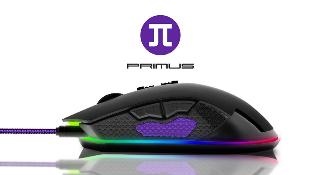 Primus-promociona-sus-nuevos-productos-para-Gamers