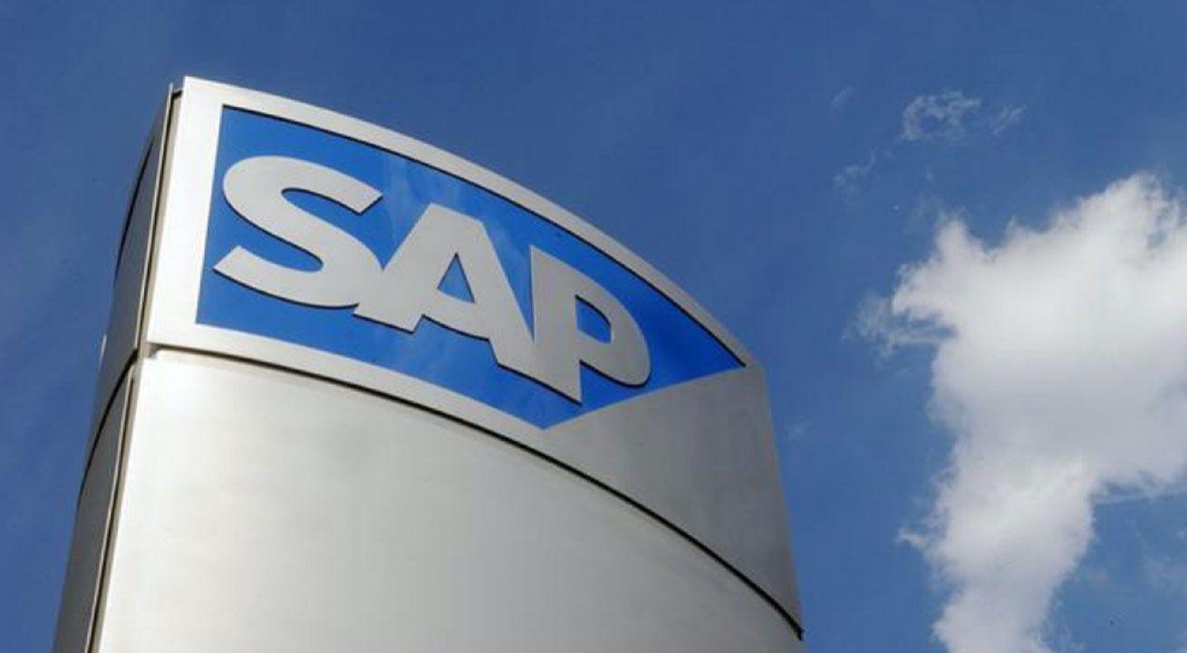 SAP-Latinoamérica-a-toda-máquina-en-todo-su-frente-de-soluciones