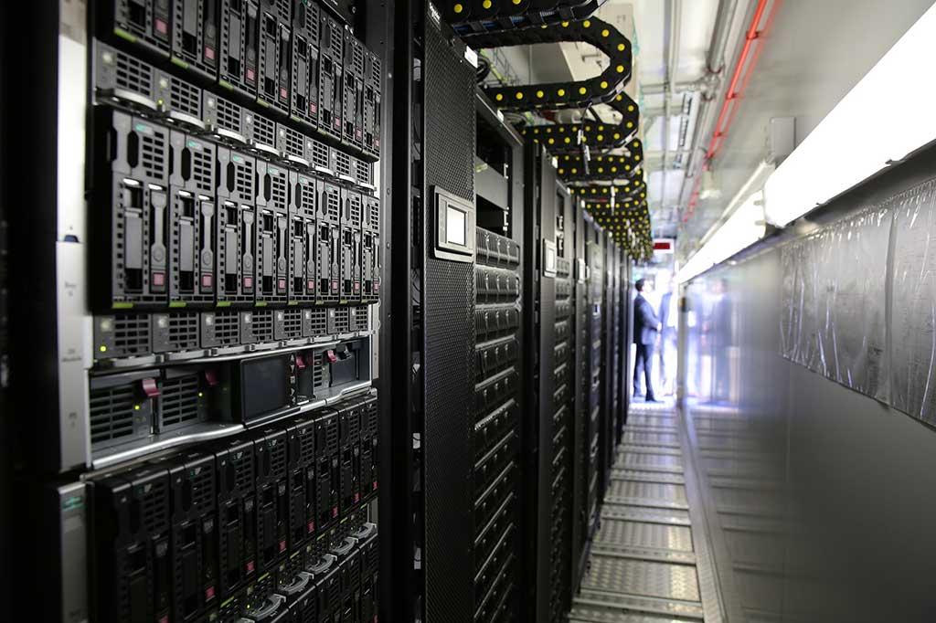 Schneider-Electric-resuelve-los-desafíos-del-edge-computing