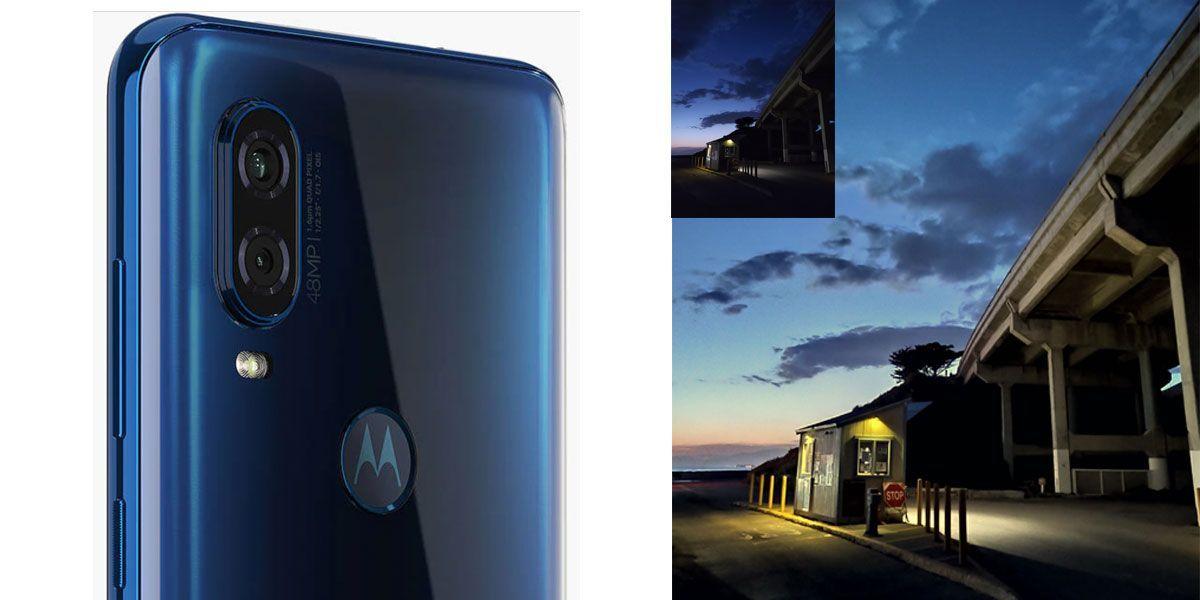Secretos-de-Motorola-para-sacar-las-mejores-fotos-de-noche-con-tu-smartphone
