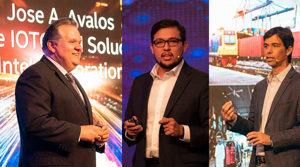 Intel-en-BCA-demostró-su-liderazgo-en-Internet-de-las-Cosas