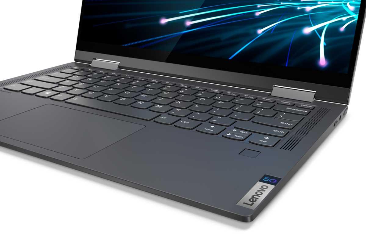 Lenovo-lanza-el-concepto-de-un-futuro-plegable-y-la-primera-PC-5G